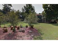 View 3575 Oakvale Rd # 609 Decatur GA