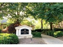 View 2700 Pine Tree Rd Ne # 1317 Atlanta GA