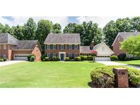 View 6225 Southland Forest Dr Stone Mountain GA