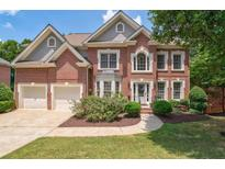 View 6440 Whitestone Pl Johns Creek GA