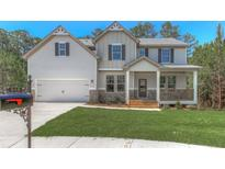 View 515 Stonecreek Ln # 57 Covington GA
