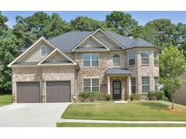 View 992 Dorsey Place Ct Lawrenceville GA