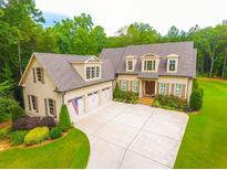 View 475 Woodward Dr Fayetteville GA