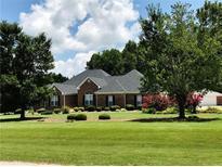 View 135 Reserve Dr Covington GA
