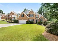 View 6370 Barrington Run Alpharetta GA