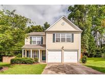 View 2106 Clearvista Dr Nw Acworth GA