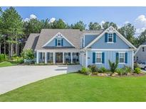 View 339 Archway Ln Peachtree City GA