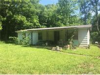 View 213 King St Jonesboro GA