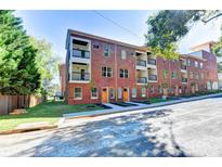 View 1282 Dahlgren Ln # 2 Atlanta GA