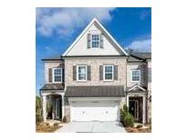 View 3184 Havencroft Dr # 1 Roswell GA
