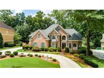 View 7460 Saint Marlo Country Club Pkwy Duluth GA