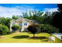 View 2413 Wild Oak Ct Stockbridge GA