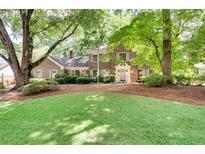 View 3192 Bolero Way Atlanta GA
