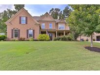 View 1363 Sutters Pond Dr Nw Kennesaw GA