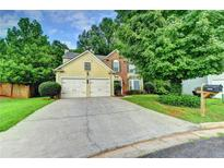 View 3006 Donamire Ave Nw Kennesaw GA