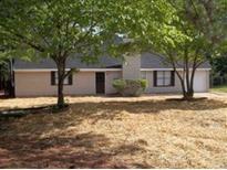 View 8088 Robin Ct Jonesboro GA