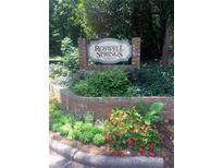View 209 Warm Springs Cir Roswell GA