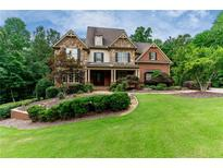 View 1400 Cashiers Way Roswell GA