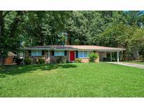 View 1005 Casa Dr Clarkston GA