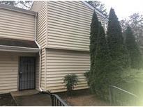 View 2094 Oak Park Ln Decatur GA