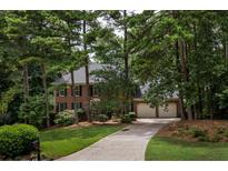 View 305 S Talbot Ct Roswell GA