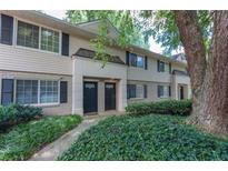 View 6940 Roswell Rd # 22B Sandy Springs GA