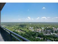 View 2950 Mount Wilkinson Pkwy Se # 913 Atlanta GA