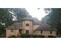 View 3685 Crossvale Rd Lithonia GA