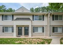 View 6940 Roswell Rd # 15F Sandy Springs GA