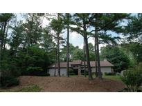 View 5135 Cameron Forest Pkwy Johns Creek GA