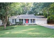 View 795 Crab Orchard Dr Roswell GA