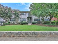 View 818 Greenwood Ave # 107 Atlanta GA