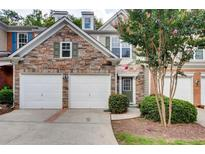 View 270 Finchley Dr Roswell GA