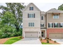 View 2867 Boone Dr # 25 Kennesaw GA