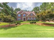 View 320 Lakemont Dr Fayetteville GA
