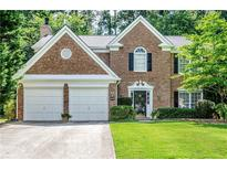 View 8975 Brockham Way Alpharetta GA
