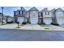 View 1941 Dilcrest Dr # 1941 Duluth GA