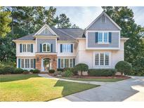 View 345 Guildhall Grv Johns Creek GA