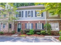 View 1285 Harris Commons Pl Roswell GA