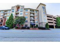 View 901 Abernathy Rd # 5120 Atlanta GA