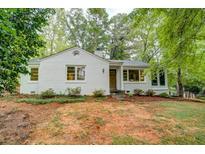 View 1116 Roxboro Dr Ne Atlanta GA