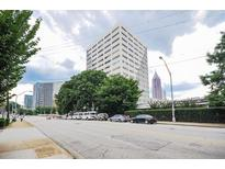 View 120 Ralph Mcgill Blvd Ne # 311 Atlanta GA