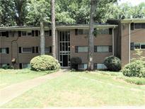 View 1111 Clairemont Ave # P4 Decatur GA
