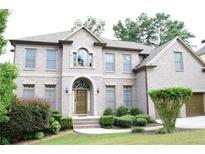 View 3515 Renaissance Cir Atlanta GA