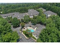 View 2700 Pine Tree Rd # 2205 Atlanta GA
