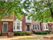 View 1636 Perserverence Hill Cir # 1 Kennesaw GA
