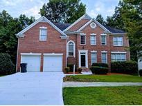 View 915 Tanner Way Atlanta GA