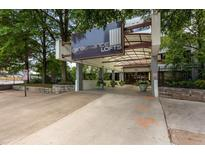 View 120 Ralph Mcgill Blvd Ne # 909 Atlanta GA