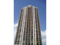 View 1280 W Peachtree St Nw # 804 Atlanta GA