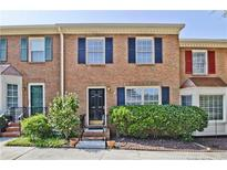 View 9104 Cobbler Ct Roswell GA